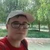 JanuszTVN's avatar