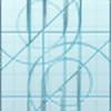 januz's avatar