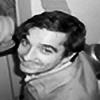 JanvanNoort's avatar