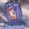 JanVels's avatar