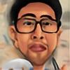 janvictorio's avatar