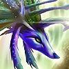 JanWeto's avatar