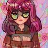 Janyan-styles98's avatar