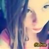 Janyee's avatar