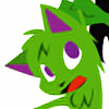 janygin's avatar