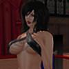 JanyJane's avatar