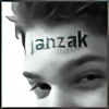janzak's avatar