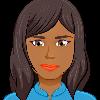 janzerva's avatar
