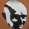 janzing's avatar