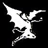 Jaochim's avatar
