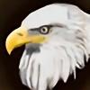 jaocruz's avatar