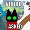 jaodesenhos07's avatar