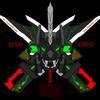 JAOG-0001's avatar