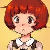 jaoifu's avatar