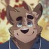 jaokuma's avatar