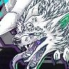 Jaole's avatar