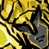 Jaolthahan's avatar