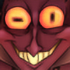 Jaona's avatar