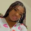 Jaonnaatkinson's avatar