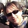 japa2's avatar