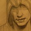 JapaGalaxyy's avatar