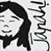 Japah's avatar