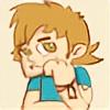 Japai's avatar