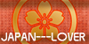 Japan---Lover's avatar