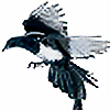 japan-magpie's avatar