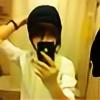 japan-maniac's avatar