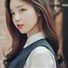 japan112899's avatar