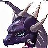 JapanAnimeGirl's avatar