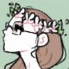 Japanblossom's avatar