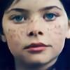Japancassette's avatar