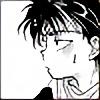 japancat's avatar