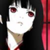 JapanCore's avatar