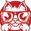 JapanCuccok's avatar
