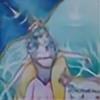 JapanEmiko's avatar
