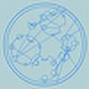 japanerd1's avatar