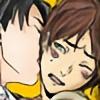 japanese-candayy's avatar