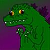JapaneseGodzilla1954's avatar