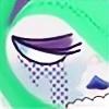 japanesemyth's avatar