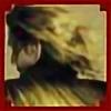JapaneseStarlight's avatar
