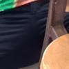japang-a's avatar