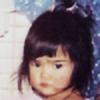 Japanime19's avatar