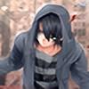 japanimeo21's avatar