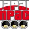 JapanImpact's avatar