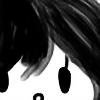 japanisesakuras's avatar