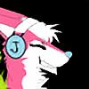 Japanisusi2000's avatar