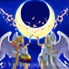 japannice's avatar